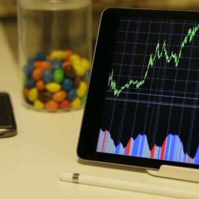 How Swing Trading Can Propel Your Wealth Creation