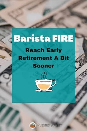 What Is Barista FIRE?