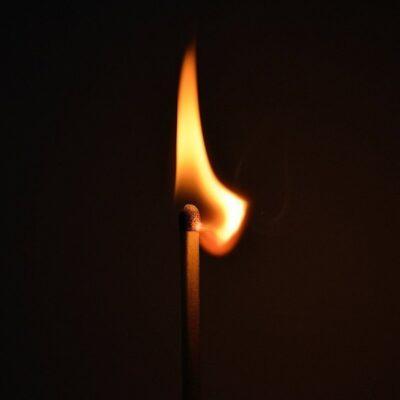 Lean FIRE