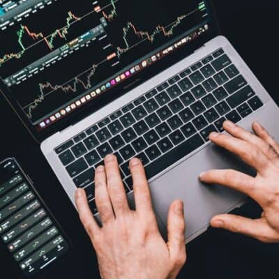 5 Best Performing Stocks And What To Buy Now