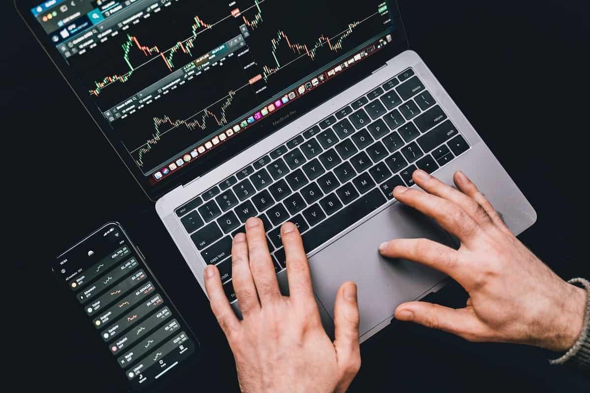 Best Performing Stocks