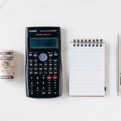 11 Budget Categories to Include In Your Financial Plan