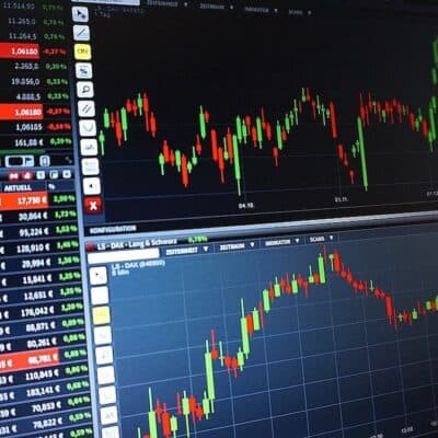 Forex Trading Scams: How To Avoid Becoming a Victim