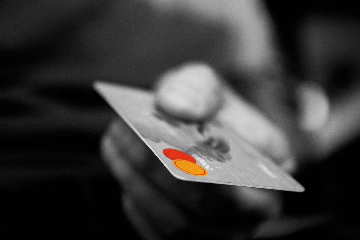 Best Free Debit Card for Kids