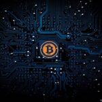 Bitcoin ETF.