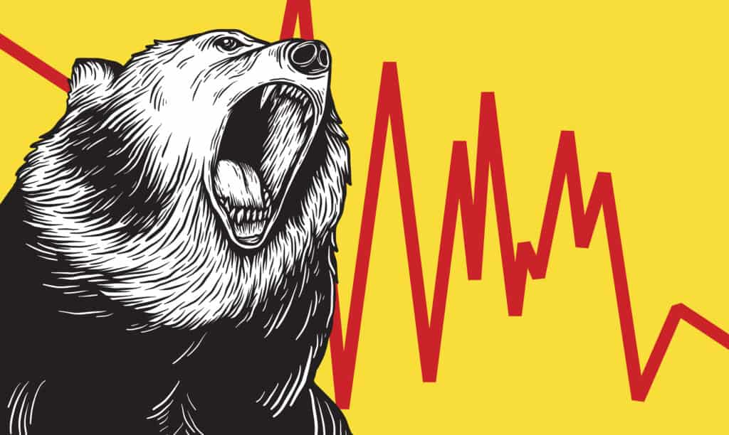 Bull Market vs. Bear Market? What You Need to Know