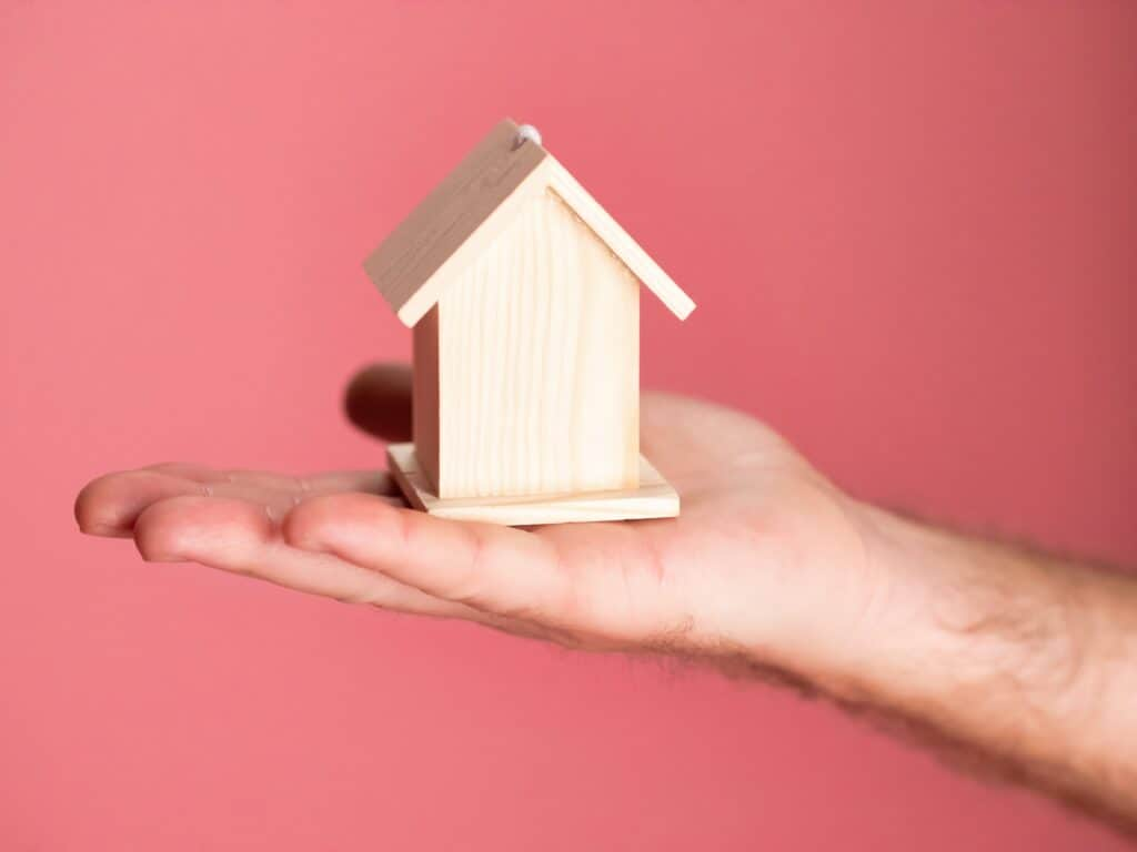 How to Save For a House: 10 Ways To Make Your Biggest Purchase Ever!