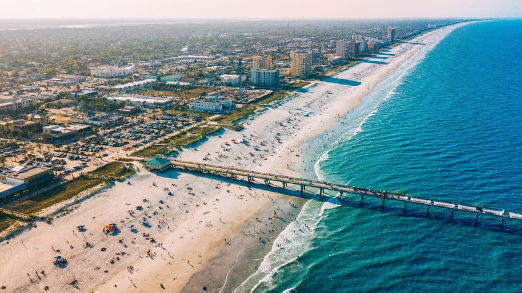 20 Cheap Travel Destinations Across America For Fun-Filled Vacations
