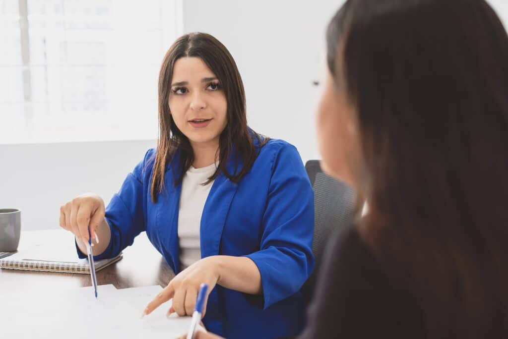 Top Financial Certifications to Know Before You Hire a Financial Advisor or Coach