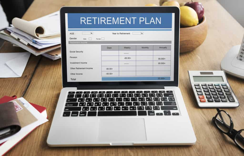 Pros and Cons of a Self-Directed IRA