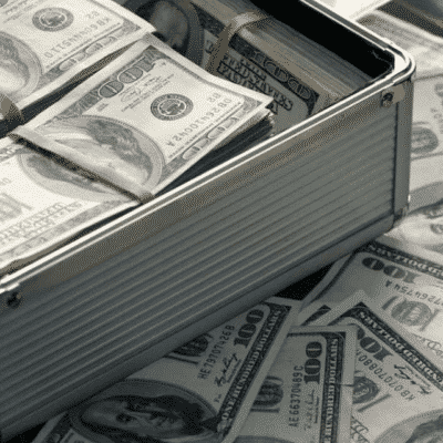 12 Best Alternative Investments [The Options to Consider Today] Story