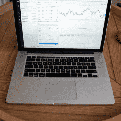 7 Best Stock Picking Services To Consider This Year Story