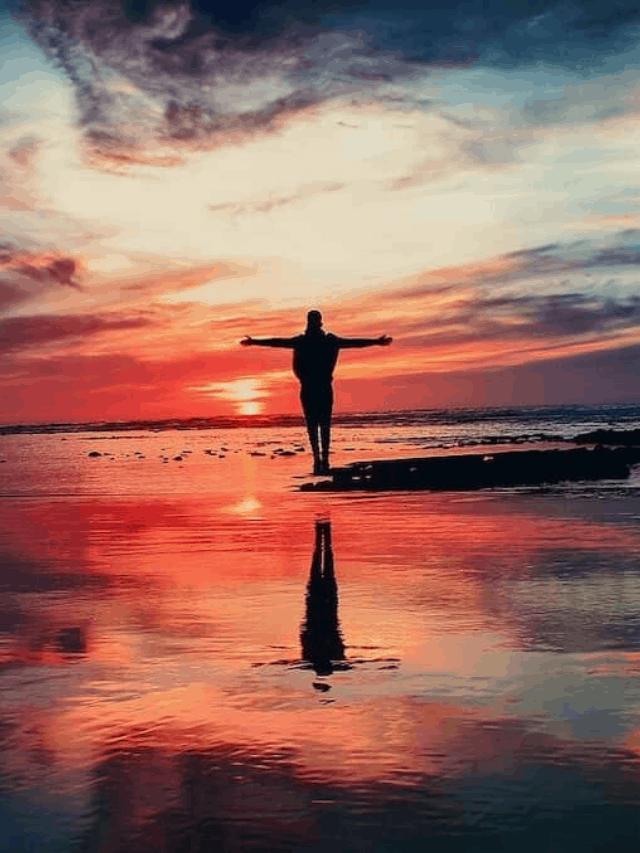 What is a Paradigm and How It Can Change Your Life for the Better